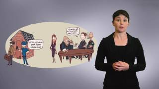 MOOC Human Rights for Open Societies – Lecture 4.3 – Vulnerable Groups '