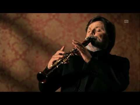 G.Verdi La Traviata