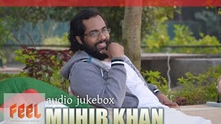super 10 bangla islamic song   muhib khan   new albume full audio jukebox   notun ishtehar asche