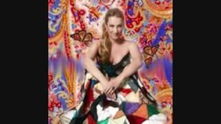 Mater Gloriosa - Diana Damrau
