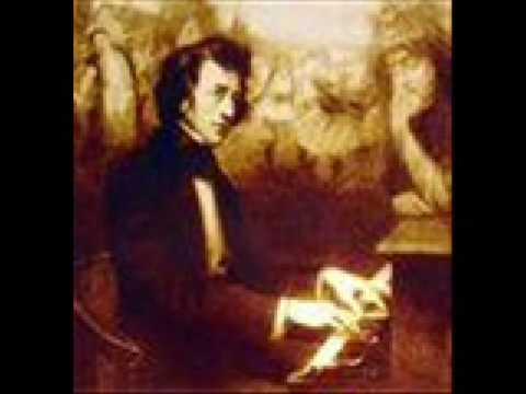 Chopin - Waltz in D flat major, op.64, 1