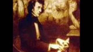 """Chopin - Waltz in D flat major, op.64, 1 """"Minute Waltz"""""""