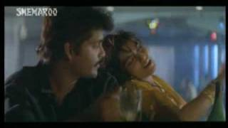 Antham Movie Songs - Entha Sepaina Song - Nagarjuna & Urmila