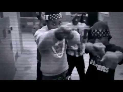 TitoSavage X MarkSavage CliRaq [Official Video]