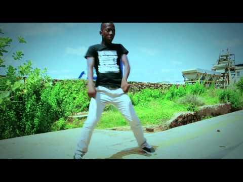 Maryoncé ft Assourita Mali mc koulo magne Prod by Ben Aflow et Bakhaga 2013