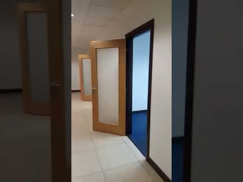 144 м2. - 1 этаж. Верхняя Красносельская ул.,3с1.