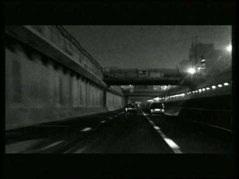 Trance Groove: Paris