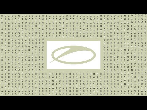 Fast Distance & Stonevalley - Endless Story