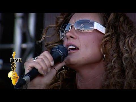 faith-hill---breathe-(live-8-2005)