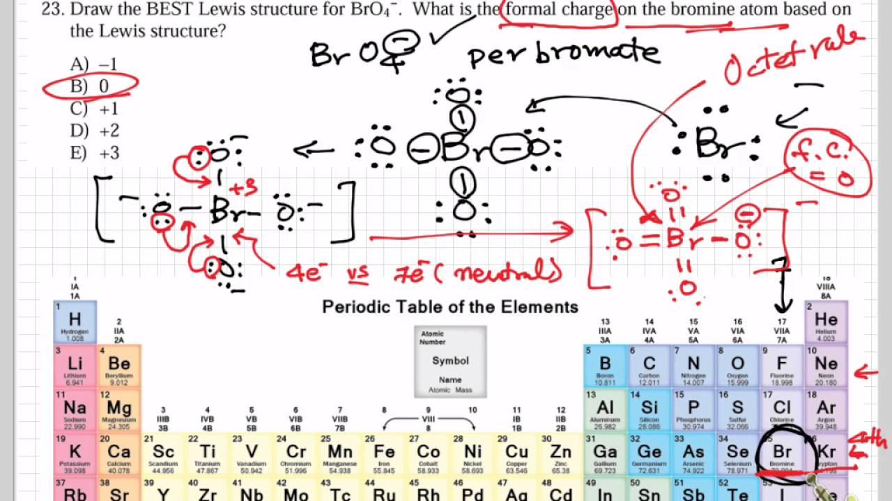 Rpi chem 1 exam 1 22 25 spring 2015 molecular geometry youtube rpi chem 1 exam 1 22 25 spring 2015 molecular geometry buycottarizona Choice Image