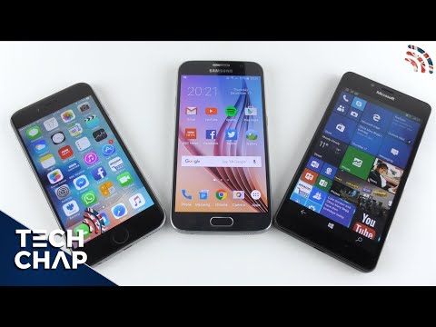 Siri vs Google Now vs Cortana | Voice Assistant CHALLENGE