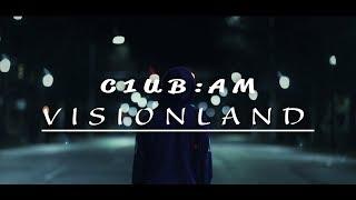 C1UB : AM | visionland