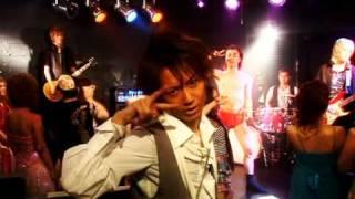 飲み過ぎんなよ〜Yaaaahバババイ〜 PV【あのHUMPTY】 thumbnail