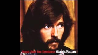 Derek & The Dominos - Layla (Alternate Version)