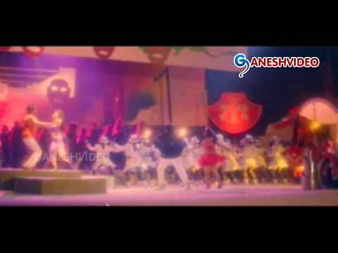 punya-bhoomi-naa-desam-songs---teenage-sweety-beauty---mohan-babu,-meena---ganesh-videos