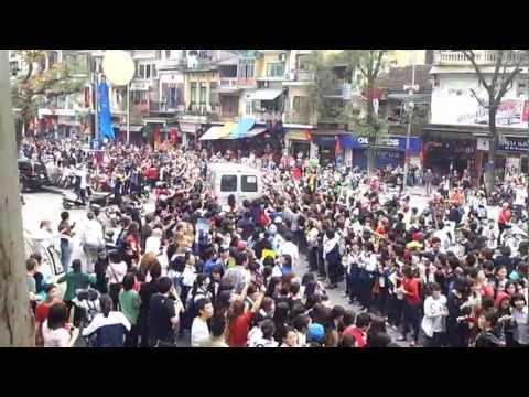 Fan ham mo cuong nhiet tại Ha Noi 20130204