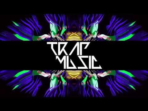 Calvin Harris - This Is What You Came For (Crystal Knives & Heuse Remix)