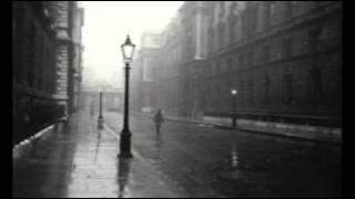 Play Pretty Raindrops