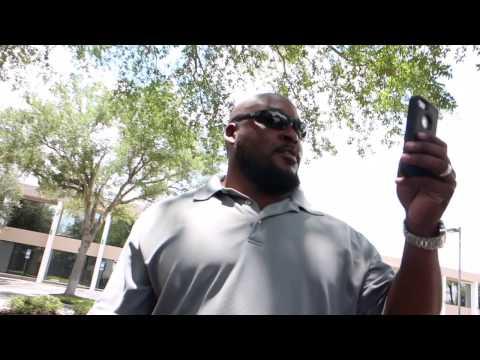 (Part One) DEA Jacksonville FL./First Amendment Audit