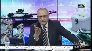 الجزائر: من ساند انقلاب 11 جانفي 1992؟ تغطية خاصة المغاربية زيتوت
