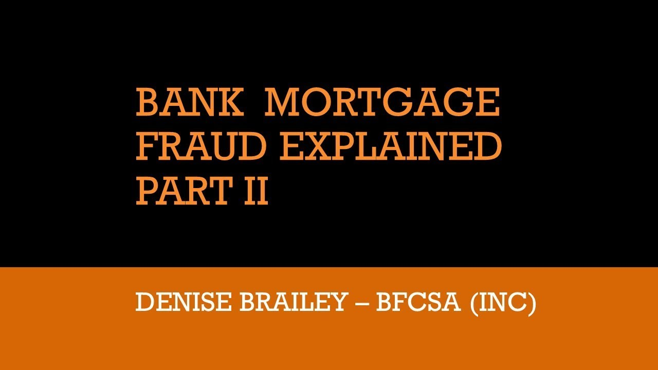 Apart Design Bank.Bombshell Ii Denise Brailey Blows Apart The Mortgage Fraud Cover Up That Threatens All Australians