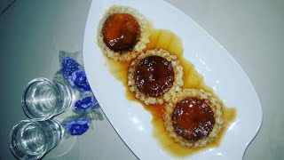 Pudding//Mini pudding//How to make mini pudding//মিনি পুডিং।।