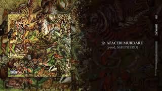 Descarca JUNGLA by Chimie & Domnul Udo - AFACERI MURDARE (Original Radio Edit)