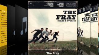 The Fray - Why (Scars & Stories) [BonusTrack]