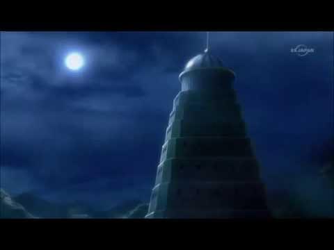 Lavender Town (Eronston Remix) - Pokémon