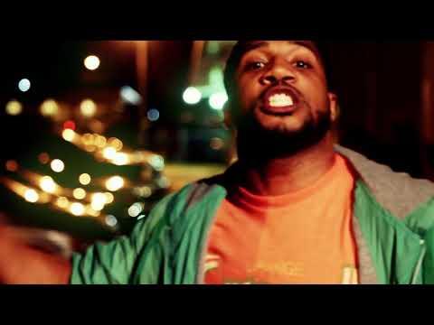 Da' T R U T H  ALIVE Music Video @TruthOnDuty @Xist Music