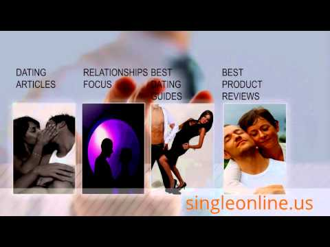 Top 10 Best free online dating sites with no sign up from YouTube · Duration:  3 minutes 8 seconds