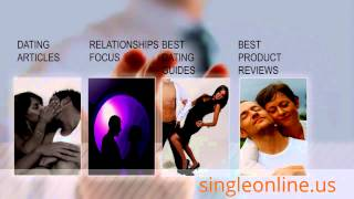 free online dating no subscription