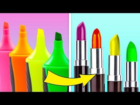 36-cool-diys-that-will-brighten-your-makeup