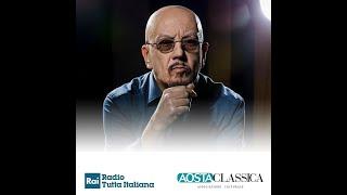 In diretta da Courmayeur Enrico Ruggeri in concerto 30.07.2020 YouTube Videos