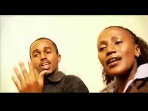 Ann Njeri Ritwa Ria Jesu Official Video