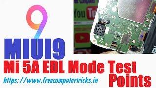 Cauta Redmi 5a Edl Mode Solution Pe Tube4ro Com