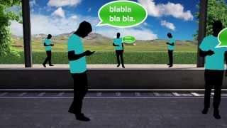 Whatsapp | Deeplink |  ARD Ratgeber Internet  | Das Erste