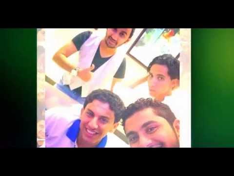Final year Jazan dental Students-Gala dinner 2014 Marriott Hotel