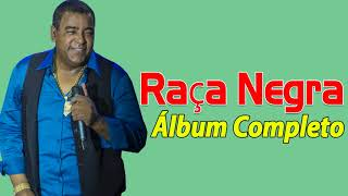 Baixar Raça Negra Musicas Novas 2018 - Raca Nerga Álbum Completo Grandes Sucessos