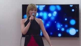 Презентация модной медицинской одежды ТМ Доктор Стиль(, 2012-10-18T09:09:59.000Z)