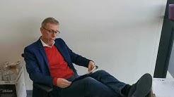 Teaser: Peter Stöger bei Alexander Sedivy zu Gast