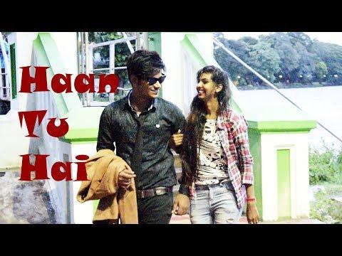 Haan Tu Hai  Unplugged Cover  Jannat FT. Rehan , Riya & Raj    Emraan Hashmi  Kk  R Joy