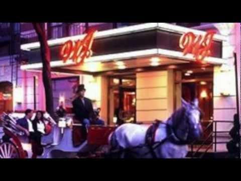 washington-jefferson-hotel,-new-york,-ny---roomstays.com