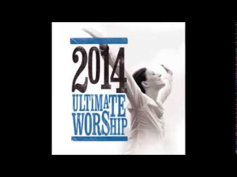 Hosanna, (Be lifted Higher) by Sidney Mohede [feat. Israel Houghton]