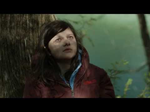 Ressac/Riptide Bande annonce/Trailer