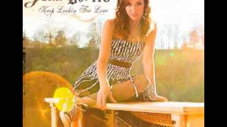 Jenn Bostic - Keep Lookin For Love (Official Version)