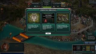 WAR COMMANDER OPERATION RISING SUN FACTION (60 & 80) EASY WAY & LOW REPAIR TIME