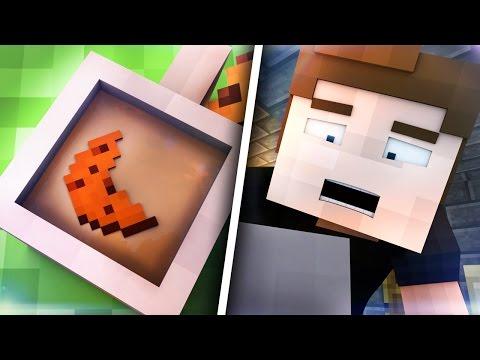 game to explore with children in kindergarten