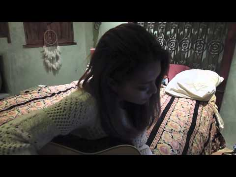 I'm still loving you - Shiga Lin (cover)