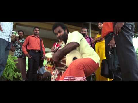 Sulage - Bandu Samarasighe (Music Video, Peeter One Film)